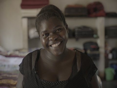 UNFPA's journey in Zimbabwe ensuring rights and choices for women and young people 3mins